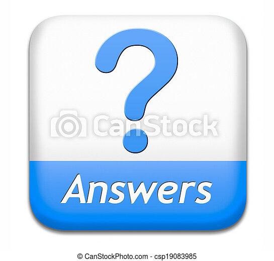 answers - csp19083985
