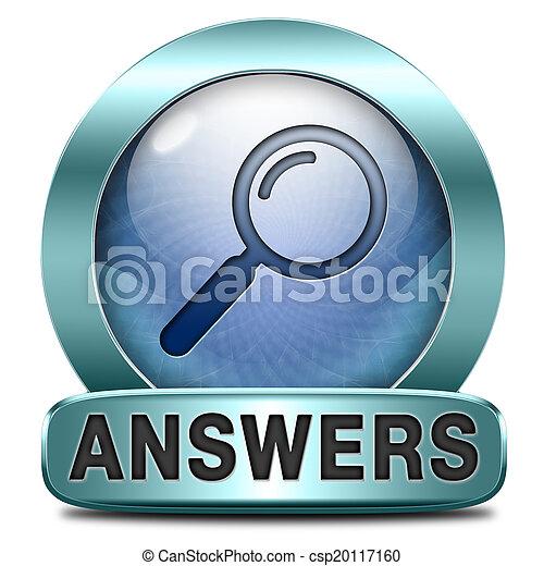 Answers - csp20117160