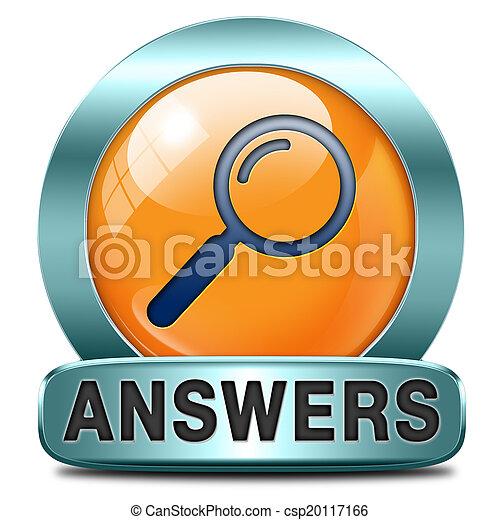Answers - csp20117166