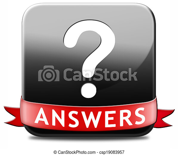 answers - csp19083957