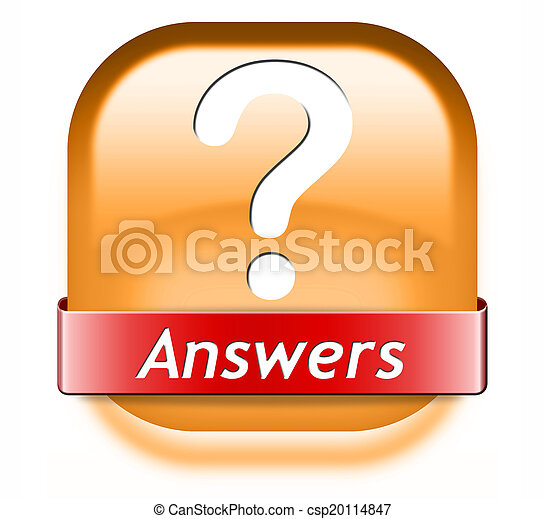 answers - csp20114847