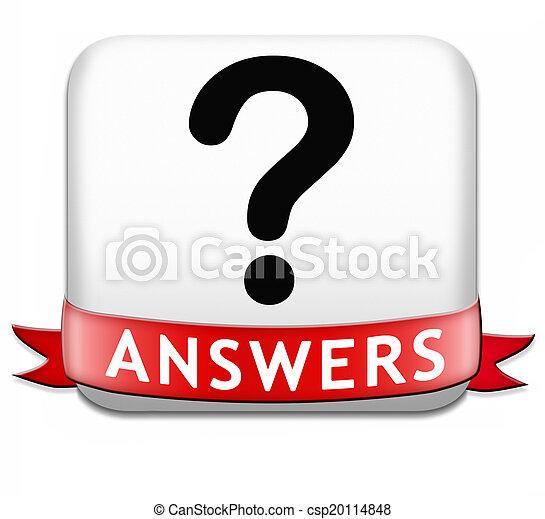 answers - csp20114848