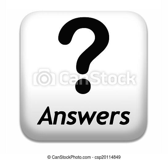 answers - csp20114849
