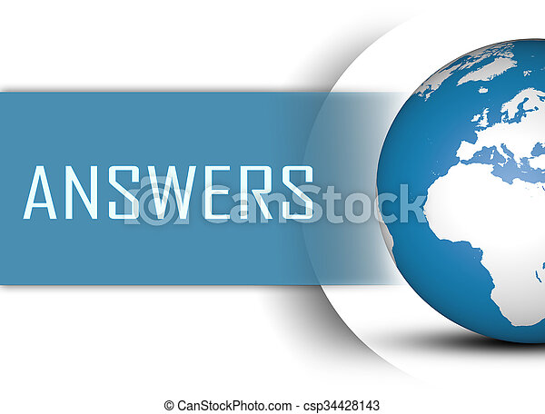 Answers - csp34428143