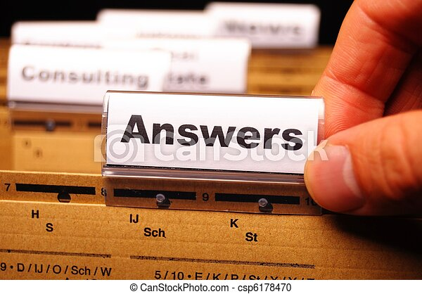 answers - csp6178470