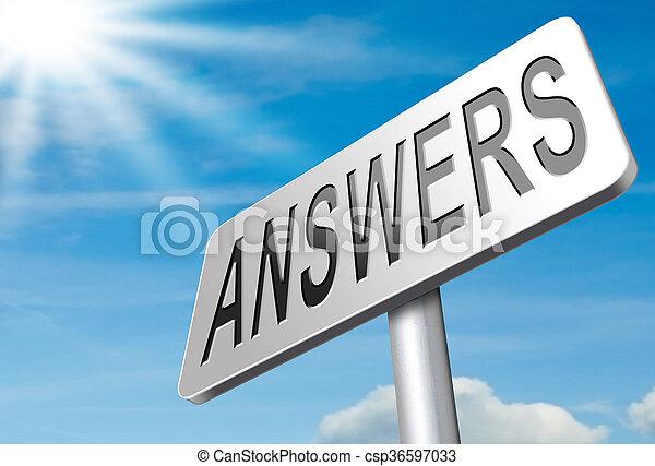 answers - csp36597033