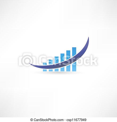 Antenna Icon - csp11677949