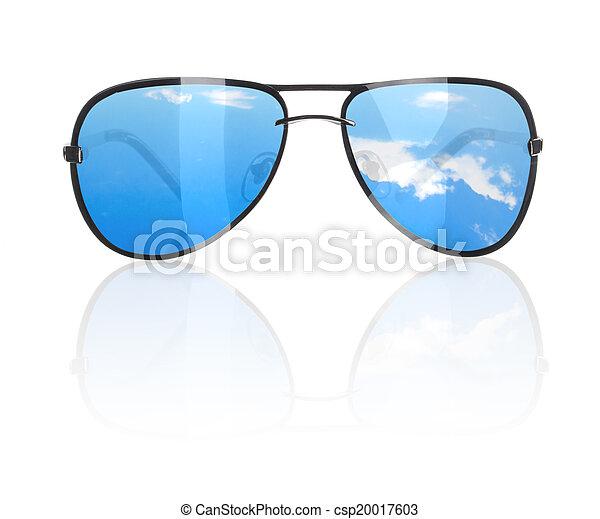 Gafas - csp20017603