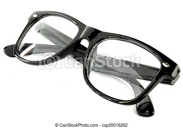 Gafas - csp20016262