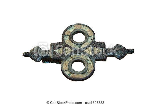 anticaglia, artefatto - csp1607883