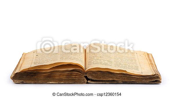 Biblia Espanol Ruso