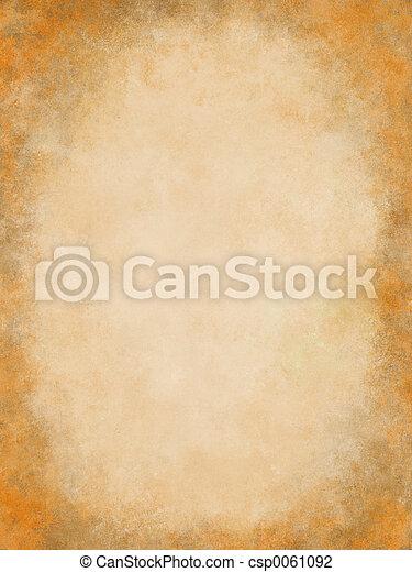 antikes , paper3 - csp0061092