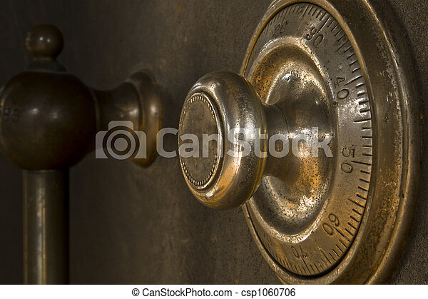 Safe Stock Photo Images  347,811 Safe royalty free pictures and