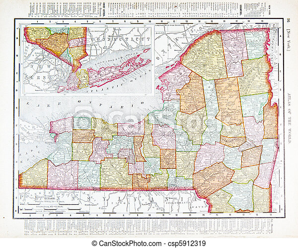 Map Of New York State Usa on religion map of usa, guam map of usa, jamaica map of usa, rhode island, washington dc map of usa, new york city, new jersey, north carolina, united states of america, las vegas map of usa, los angeles, new england map of usa, hudson river map of usa, statue of liberty, niagara falls map of usa,