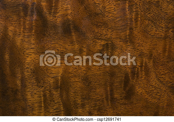 Antique Wood Grain - csp12691741