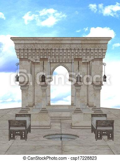 antiquity  - csp17228823