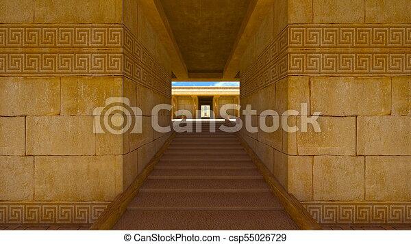 Antiquity - csp55026729