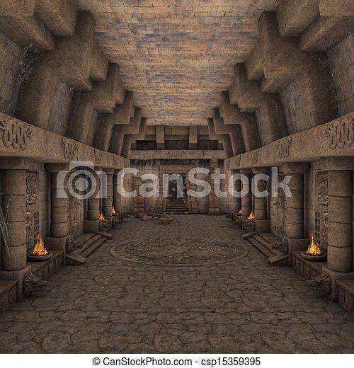 antiquity - csp15359395