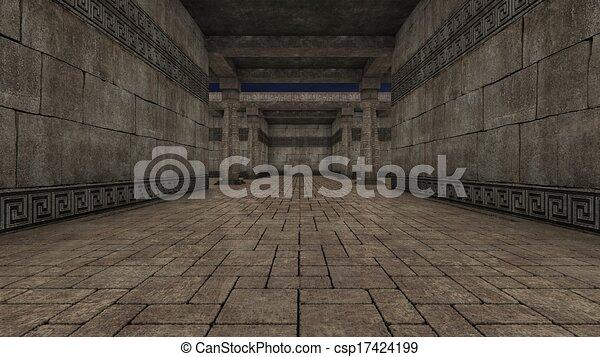 antiquity - csp17424199