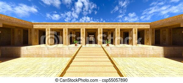 Antiquity - csp55057890