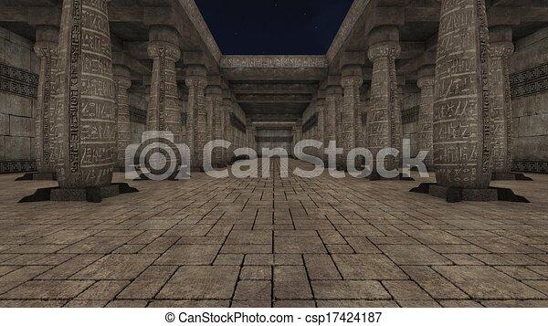 antiquity - csp17424187