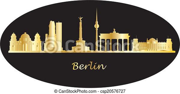 antwerp belgium city in gold - csp20576727