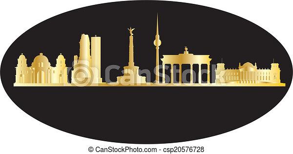antwerp belgium city in gold - csp20576728