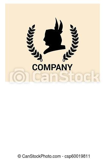 apache logo design 1