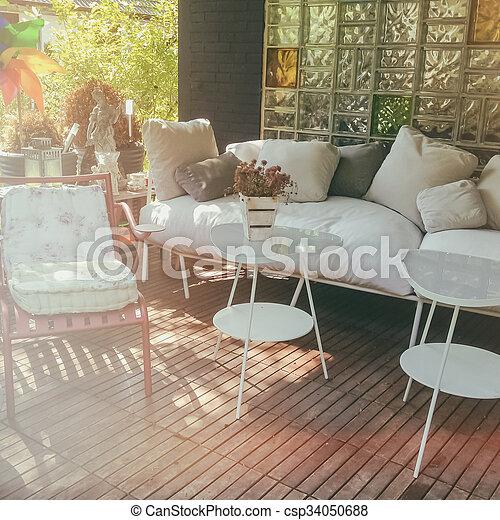 Apartamento Moderno Diseño Terraza Elegante Muebles