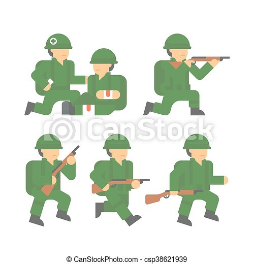 apartamento soldado 2 desenho mundo guerra apartamento