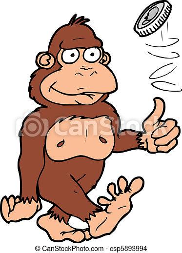 ape coin