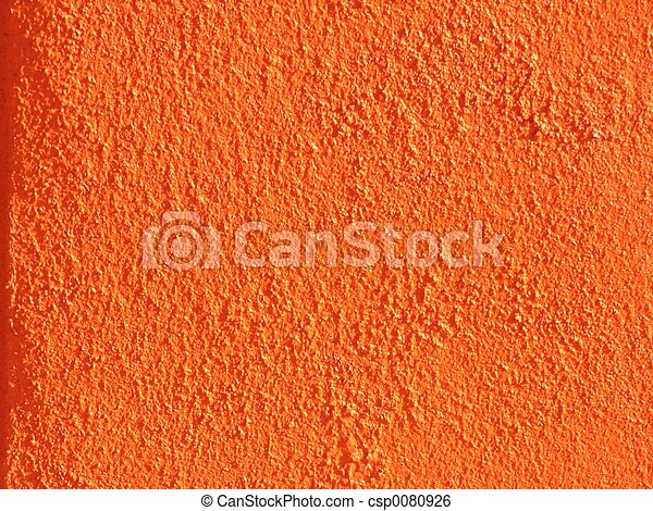 apelsin - csp0080926