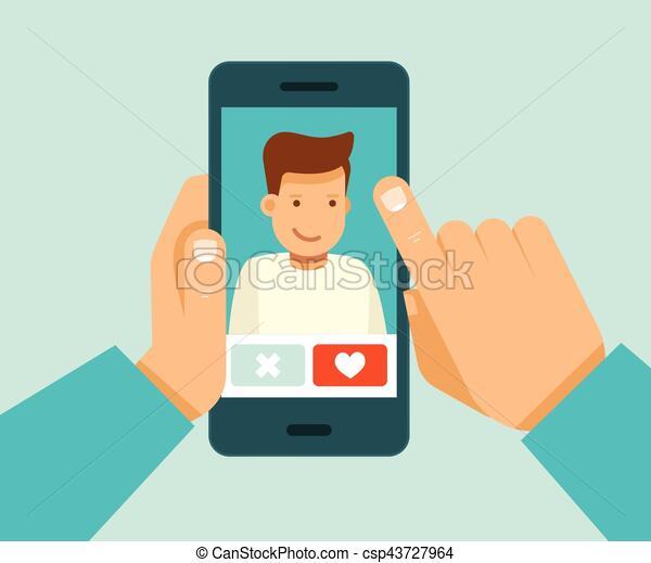 Kostenlose Dating-Website-Vorlagen