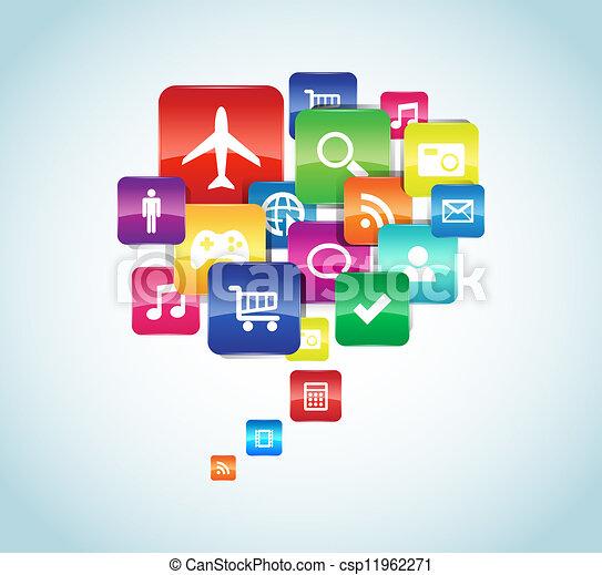 App - csp11962271