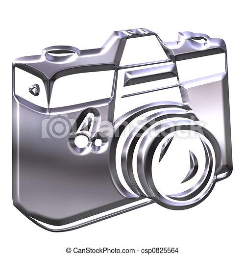 Illustrations De Appareil Photo 232 152 Images Clip Art Et
