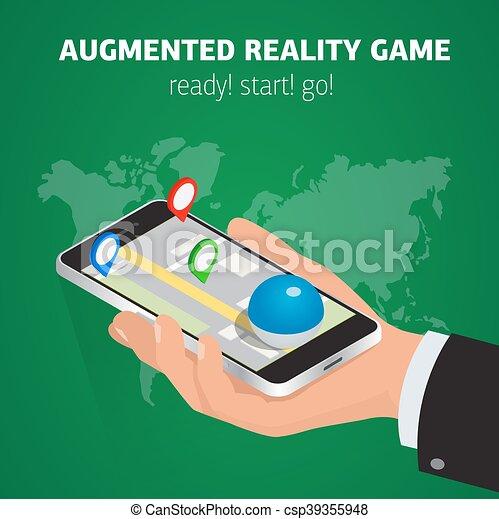 Appartamento isometrico mobile illustrazione gioco for Gioco arredare casa virtuale