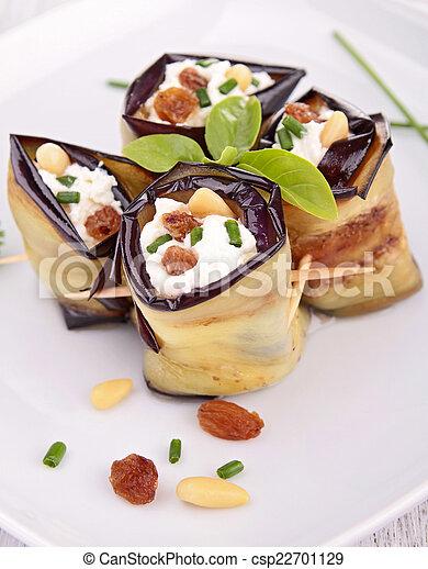appetizer - csp22701129