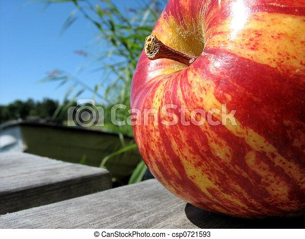 Apple 6 - csp0721593