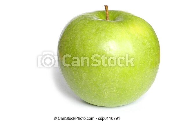 Apple - csp0118791