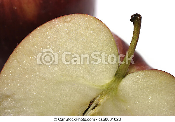 Apple Slice - csp0001028