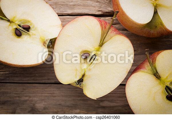 apple. - csp26401060