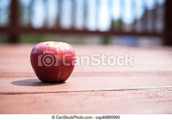 Apple - csp46880990