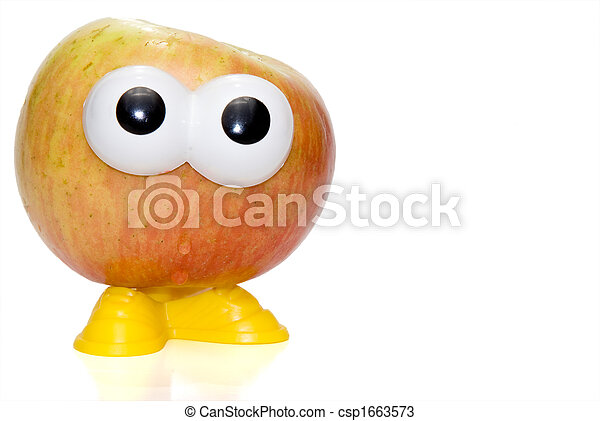 Apple - csp1663573