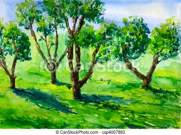 111773 in addition Apple Tree Garden 4007883 further 63167 Product as well 32447 Product together with Art. on help me design my garden