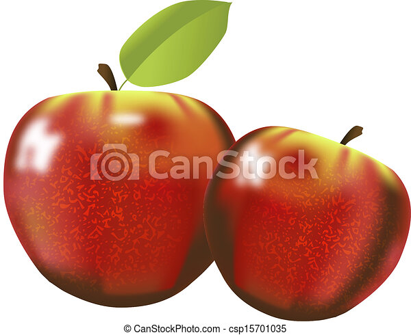 APPLES  - csp15701035