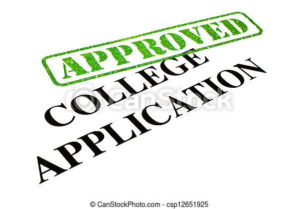 colle application essay Apply student studying with headphones at laptop we make the process as  smooth as possible and ensure that your completed application receives careful, .
