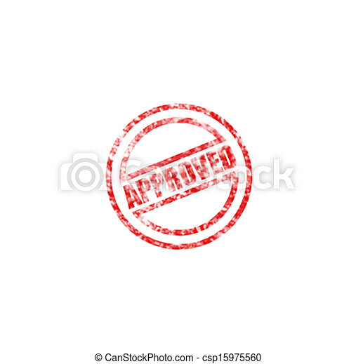 Approved - csp15975560