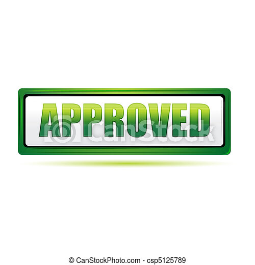 approved text - csp5125789