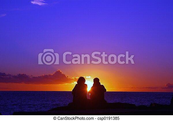 apreciación, eva - csp0191385
