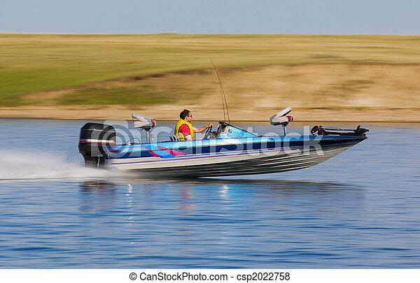 apresure barco - csp2022758